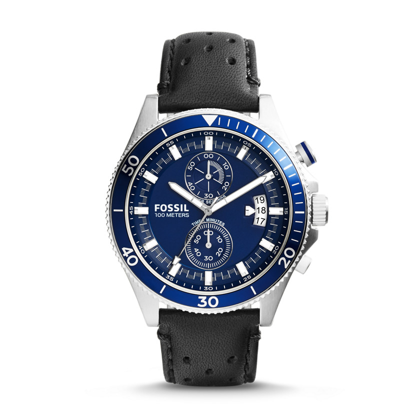 Sport Watches For Men Reviews Images In Addition Fourth