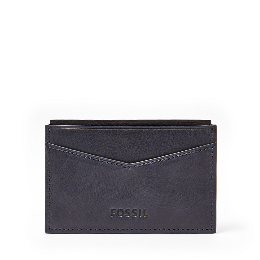 Fossil Mens Wallets Singapore Wallets For Men| Fossil